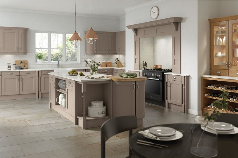 Different types of kitchen cabinet doors replacement for Types of kitchen cupboard doors